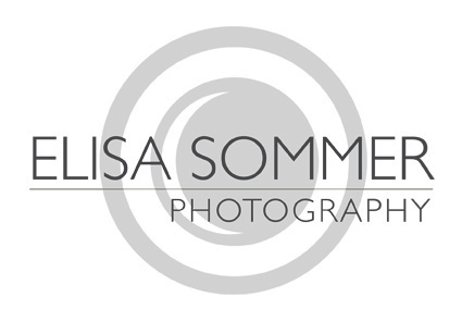 Elisa Sommer Photography